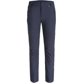 Icepeak Dorr Stretch Trousers Men dark blue